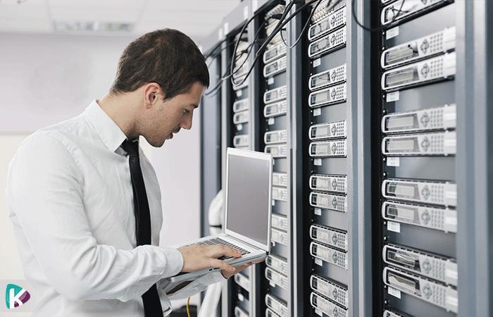 چگونه یک کارشناس پایگاه داده استخدام کنیم؟