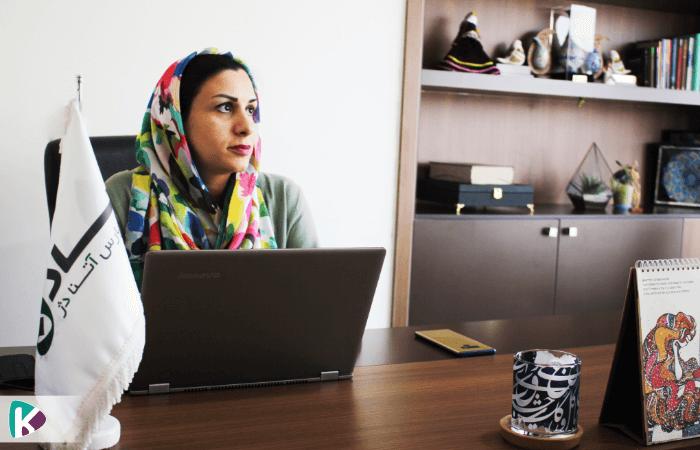 بحران سن در مشاغل فناوری اطلاعات!  کوتاه و خواندنی از تجربیات مدیران
