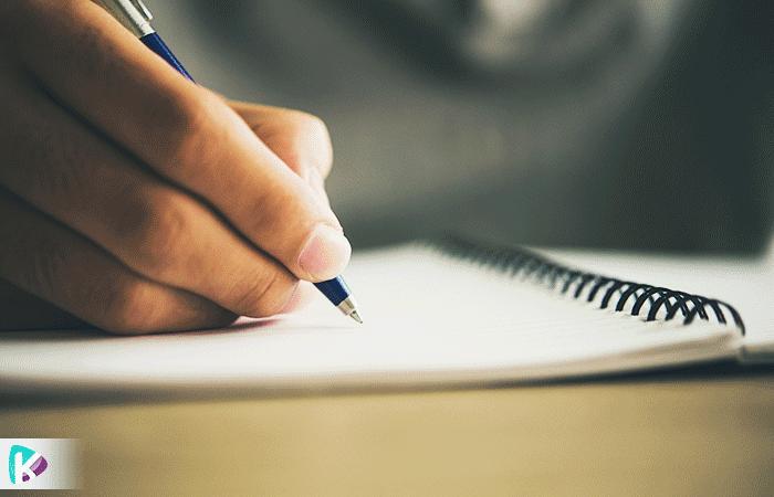 چگونه یک نامه استعفای حرفه ای تهیه کنیم؟ راهنمای عملیاتی تهیه نامه استعفا