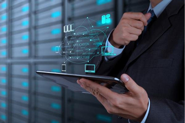 آشنایی با شغل کارشناس امنیت اطلاعات|همه چیز درباره کارشناس امنیت اطلاعات