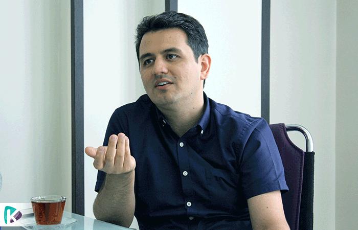 محمدحسن شهرمیانی
