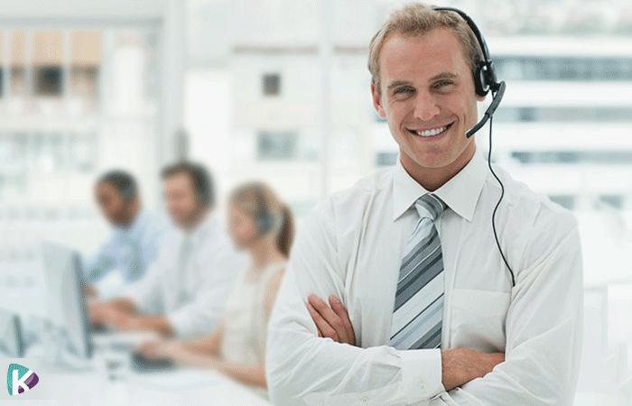 آشنایی با کارشناس CRM|همه چیز درباره شغل کارشناس ارتباط با مشتریان