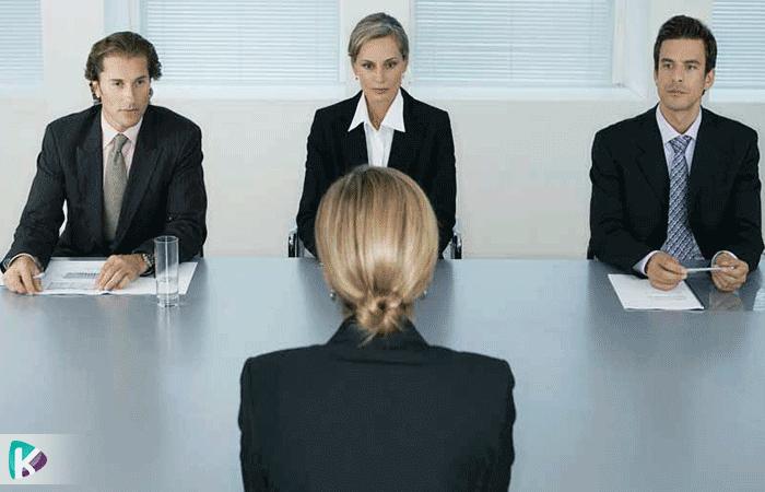 کاران چگونه بهترین افراد را برای شرکتها و سازمانها استخدام میکند؟