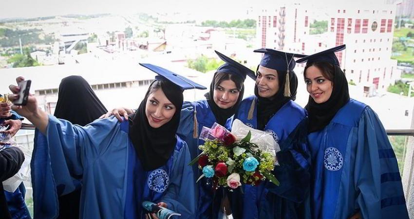 دکتر مهندس های بیکار!فارغ التحصیلان کدام رشته های دانشگاهی بیکار هستند؟