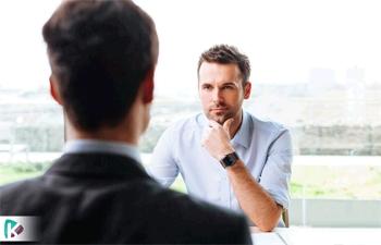 ۲۹سوالی که باید از کارفرمادر مصاحبههای شغلی پرسید