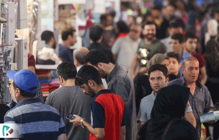 دهه شصتیها رکورد دار بیکاری!